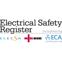 Electrical Safety Register Electrician in Penrith