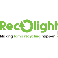 RecoLight Lamp Recycling in Penrith